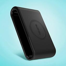 iOttie iON Wireless Qi Wireless Charging Pad for iPhone XS M