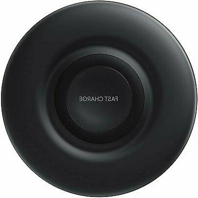 samsung wireless charger fast charge pad certified