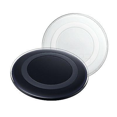 wholesale lot qi wireless charger pad