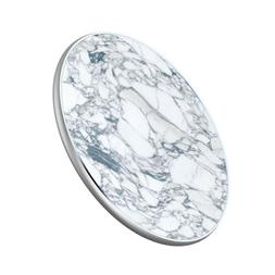 Marble Design 04 Wireless Qi Charger Cell Phone Charging Pad