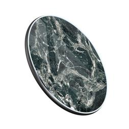 Marble Design 05 Wireless Qi Charger Cell Phone Charging Pad