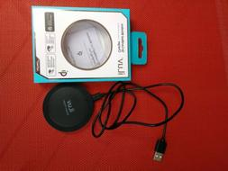 iLuv Qi Certified Wireless Charger