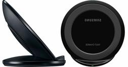 Samsung Original EP-NG930 Qi Wireless Fast Charging Stand fo